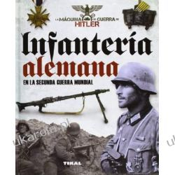 Infantería alemana en la segunda guerra mundial Projektowanie i planowanie ogrodu
