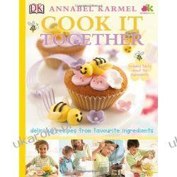 Cook It Together! Projektowanie i planowanie ogrodu