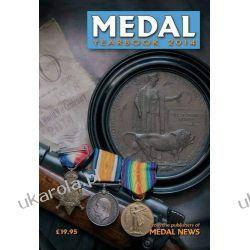 Medal Yearbook 2014