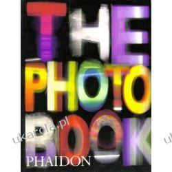 The Photography Book Projektowanie i planowanie ogrodu