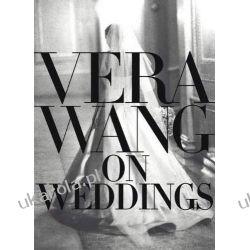 Vera Wang on Weddings Projektowanie i planowanie ogrodu