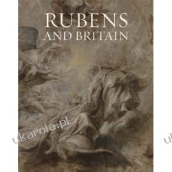 Rubens and Britain Projektowanie i planowanie ogrodu