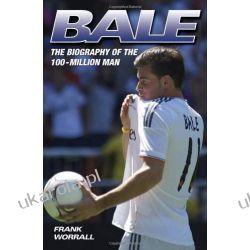 Gareth Bale - The Biography Projektowanie i planowanie ogrodu