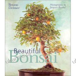 Beautiful Bonsai Bruno Delmer