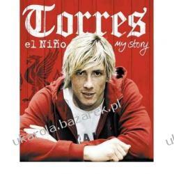Torres El Nino My Story
