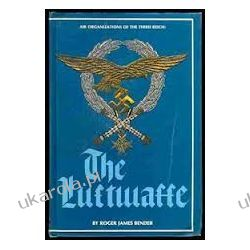 Air Organizations of the Third Reich: Luftwaffe Projektowanie i planowanie ogrodu