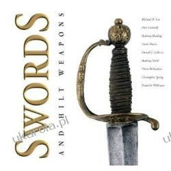 Swords and Hilt Weapons  Broń palna