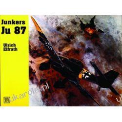 Junkers Ju 87 Ulrich Elfrath  Projektowanie i planowanie ogrodu