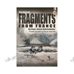 Best of Fragments from France (Paperback)