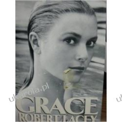 Grace Po angielsku