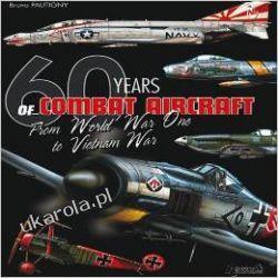 Air Warfare 1914-1974: 60 Years of Aerial Warfare Projektowanie i planowanie ogrodu