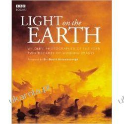 Light On The Earth David Attenborough
