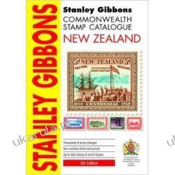 New Zealand & Dependencies