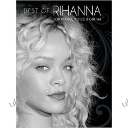 Best of Rihanna (PVG)