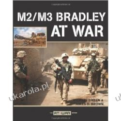 M2/M3 Bradley at War Projektowanie i planowanie ogrodu