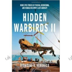 Hidden Warbirds II: More Epic Stories of Finding, Recovering, and Rebuilding WWII's Lost Aircraft: 2 Projektowanie i planowanie ogrodu