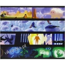 Art of Pixar: 25th Anniv hc