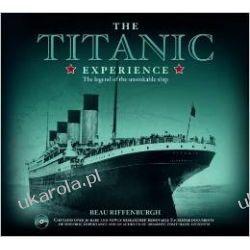 Titanic Experience: The Legend of the Unsinkable Ship Projektowanie i planowanie ogrodu