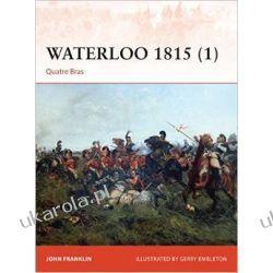 Waterloo 1815 (1) (Campaign 276)
