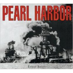 Pearl Harbour Po angielsku