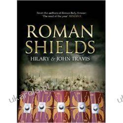 Roman Shields Po angielsku
