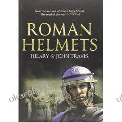 Roman Helmets Po angielsku