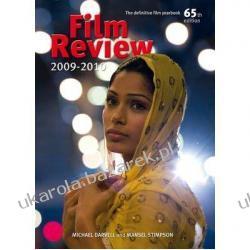 FILM REVIEW 2009/2010 Projektowanie i planowanie ogrodu