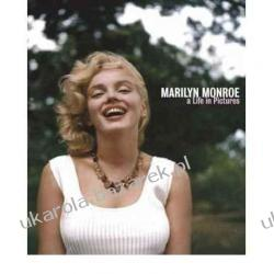 Marilyn Monroe: A Life in Pictures