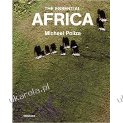 The Essential Africa