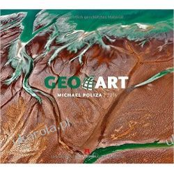 Kalendarz Geo Art 2016