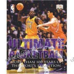 Ultimate Basketball (NBA)