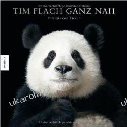 Ganz Nah: Porträts von Tieren