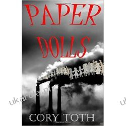 Paper Dolls - Cory Toth
