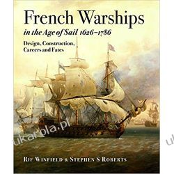 French Warships in the Age of Sail 1626-1786