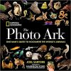 NG Photo Ark (National Geographic)