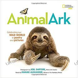 Animal ark National Geographic Kids