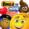 Kalendarz The Emoji Movie 2018 Calendar