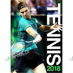 Kalendarz Tenis Tennis 2018 Calendar