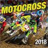 Kalendarz Motocross 2018 Calendar