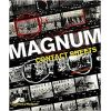 Magnum Contact Sheets