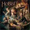 Kalendarz The Hobbit Official 2018 Calendar