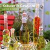 Kalendarz Zioła i Przyprawy 2019 Herbs and Spices Calendar