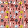 Kalendarz Dreamscapes 2019 Calendar