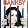 Kalendarz Banksy 2019 Calendar