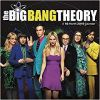 Kalendarz Teoria Wielkiego Podrywu The Big Bang Theory 2019 Calendar