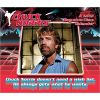 Kalendarz Biurkowy Chuck Norris 2019 Calendar