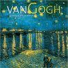 Kalendarz Van Gogh 2019 Calendar