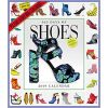 Kalendarz Buty 2019 365 Days of Shoes Picture-A-Day Wall Calendar