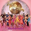 Kalendarz Strictly Come Dancing Official 2019 Calendar