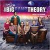 Kalendarz Teoria Wielkiego Podrywu Big Bang Theory Official 2019 Calendar